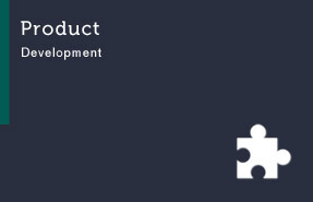 Product Co-Development